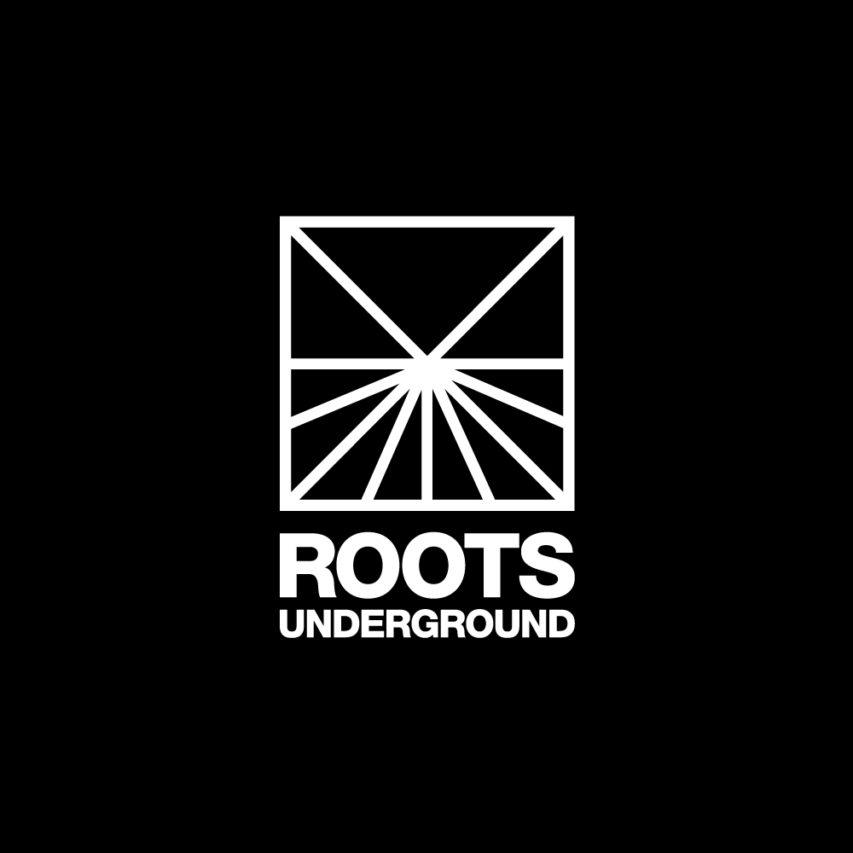 Roots Underground Records