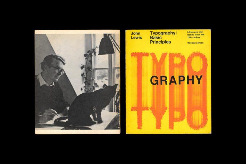 Sullo Scaffale #01: Typography Basic Principles