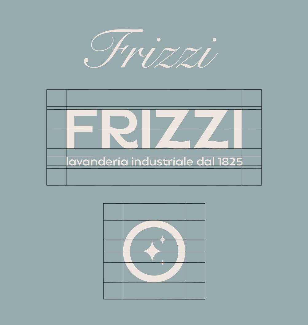 Frizzi