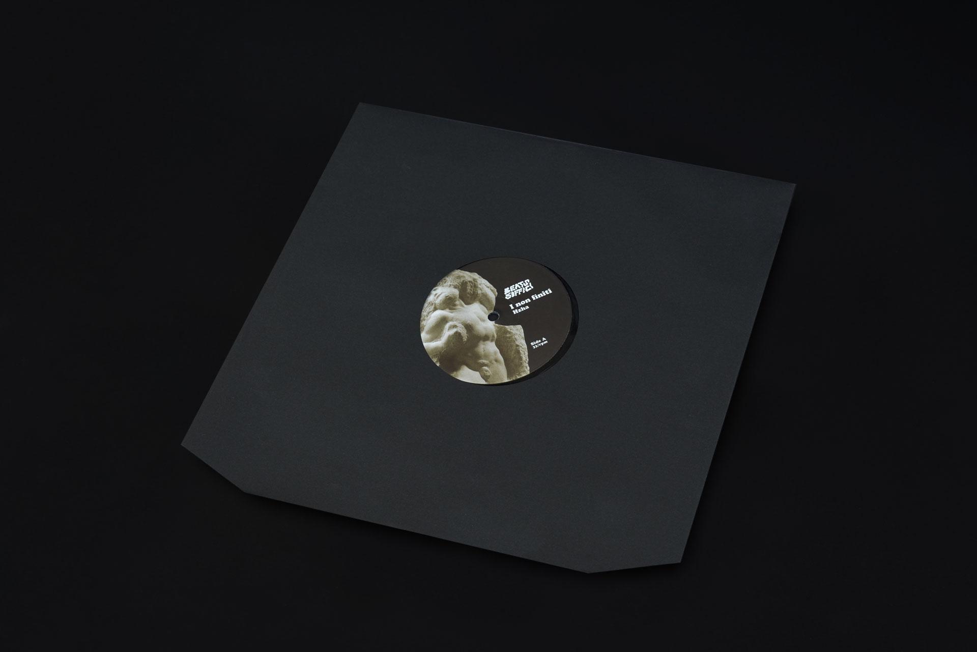 beats-soffici